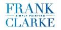 Hills - Frank Clarke
