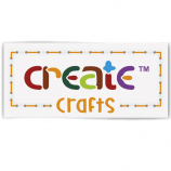 Create Crafts
