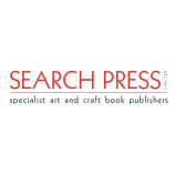 SearchPress