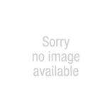 Paint - Watercolour