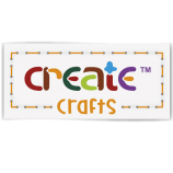 Create Crafts