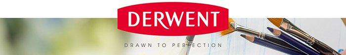 Derwent Professional