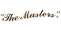 Hills - Masters