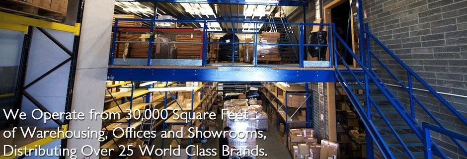 Warehousexxx