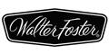 Hills - Walter Foster