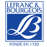 Lefranc and Bourgeois