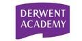 Hills - Derwent Academy