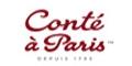 Hills - Conte a Paris
