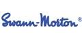 Hills - Swann Morton