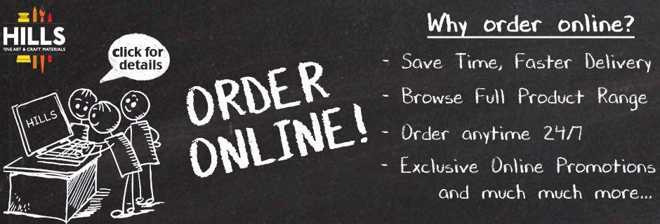 Order Onlinexxx