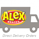 Alex Brands Direct Shipment