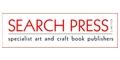 Hills - Search Press