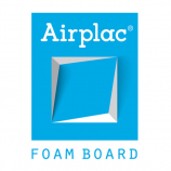 Airplac Foam Board
